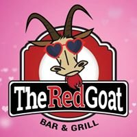 The Red Goat Bar & Grill