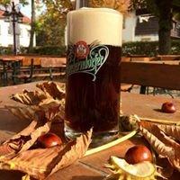 Brauerei Will - Schederndorf