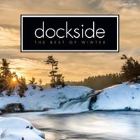 Dockside Publishing