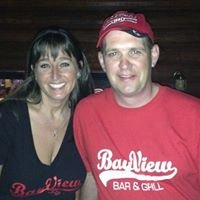 BayView Bar and Grill