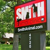 Smith Animal Clinic, Inc