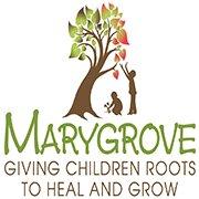 Marygrove