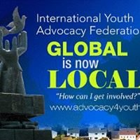 Advocacy 4 Youth
