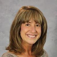 Julie Brown, State Farm Agent