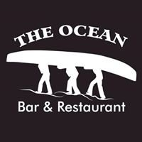 The Ocean Bar and Restaurant - Dunmore East