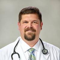 Jacksonville Mobile Chiropractor