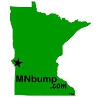 MNbump.com