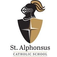 St. Alphonsus Catholic School - Minneapolis