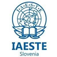 IAESTE Slovenia