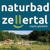 Naturbad Zellertal Drachselsried
