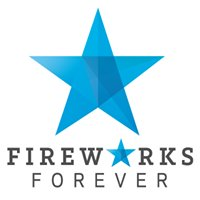 Fireworks Forever - St. Croix Falls