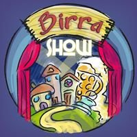 Birra Show