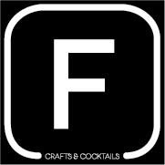 Flagstone: Crafts & Cocktails