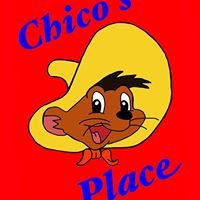 Chico's Place Bar & Restaurante, Onamia MN