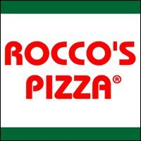Rocco's Pizza- West St. Paul