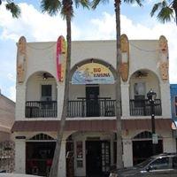 Big Kahuna Bar and Grill