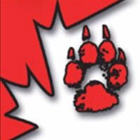 Canadian Canine Training Corp.