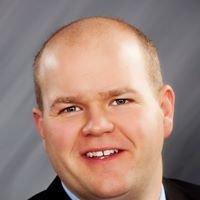 Ryan Field REMAX Signature Properties Fergus Falls, MN