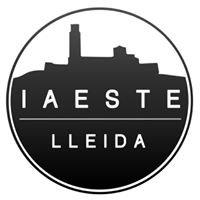 IAESTE LC Lleida