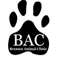 Bremen Animal Clinic