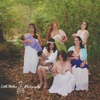 La Leche League of Rolla