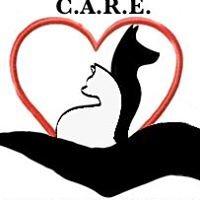C.A.R.E. Animal Shelter (Critter Adoption & Rescue Effort, Inc.)
