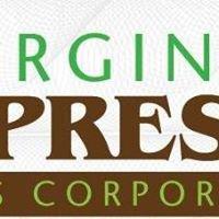 Virginia Espresso