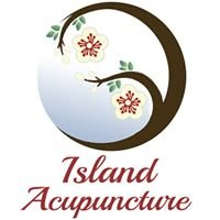 Island Acupuncture and Fertility - Alameda