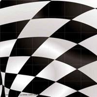 Arlington Raceway-Official Page