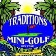 Traditions Mini-Golf