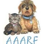 Auburn Area Animal Rescue Foundation