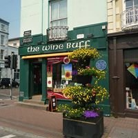 The Wine Buff Dungarvan
