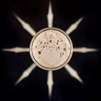 Hopfenstark Brewery