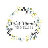 Miss Mandy Photography