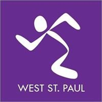 Anytime Fitness - West St Paul