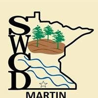 Martin Soil and Water Conservation District