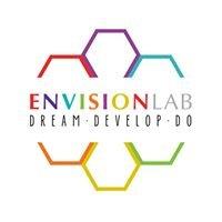 Envision Lab