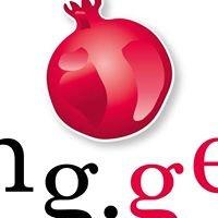 branding.ge