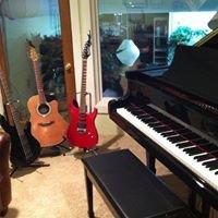 Sykes Piano Studio LLC