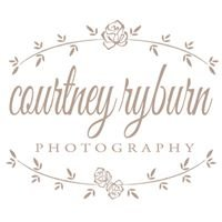 Courtney Ryburn Photography