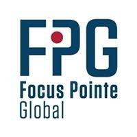 Focus Pointe Appleton