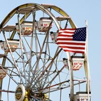West Otter Tail County Fair