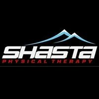 Shasta Physical Therapy