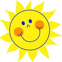 Sunshine Preschool