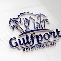 Gulfport Veterinarian