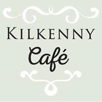 Kilkenny Cafe