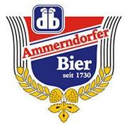 Ammerndorfer Bier - Bierspezialitäten aus dem Bibertgrund