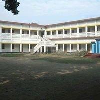 Madhaia Bazar Sadim High School