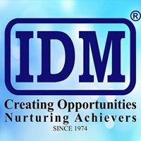 IDM Achievers International Campus