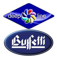 Deep Line Buffetti